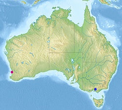 250px-Australia_relief_map