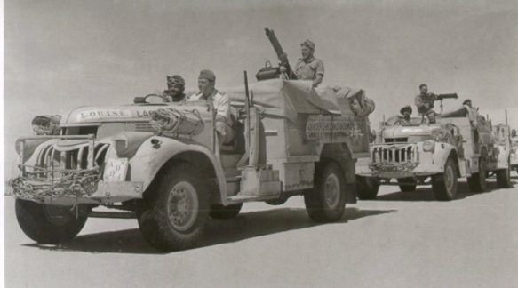 Vickers_armed_LRDG_trucks8-700x390