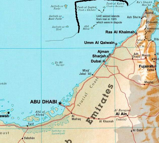 1983DD_UAE_Map