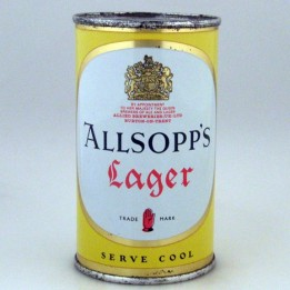 allsopps-lager-allied-f