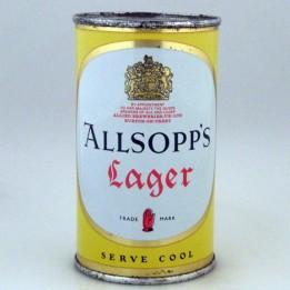 allsopps-lager-allied-f