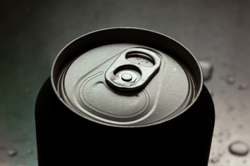Drinking_can_ring-pull_tab