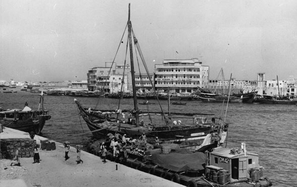 dubai-creek-60s