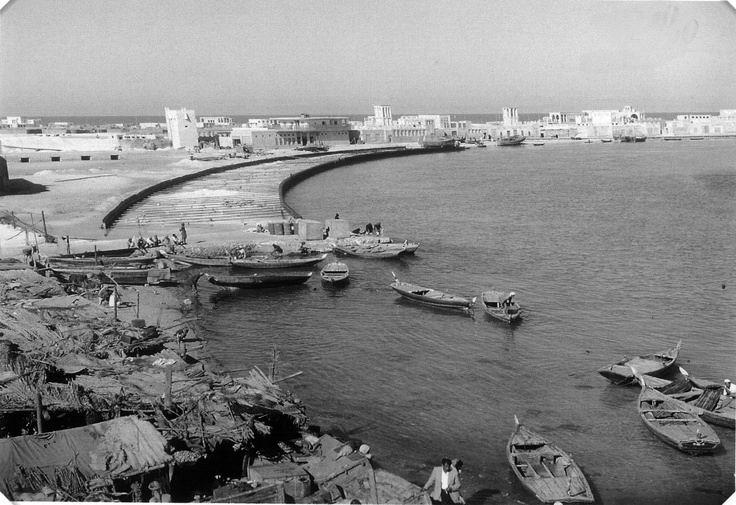 dubai_1960