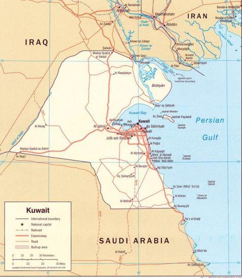 kuwait-map-0 (1)