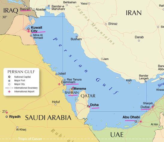 Persian-Gulf.jpg