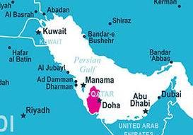 qatar-crisis-where-is-doha-middle-east-970676