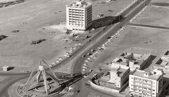 vintage-pre-oil-era-in-dubai-1960s-13