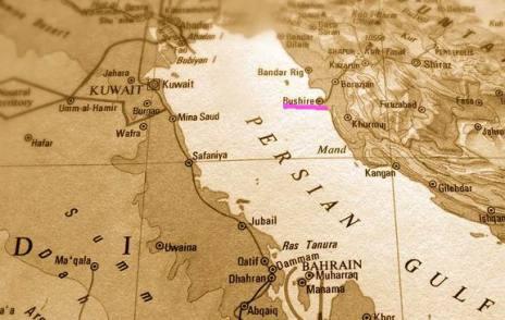 persian-gulf-1-2