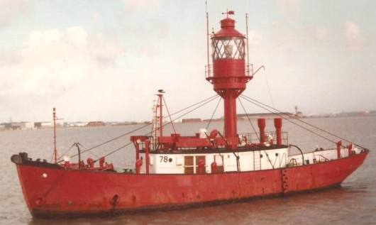Calshot_Spit_light_vessel