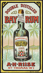 170px-Double_distilled_bay_rum_front