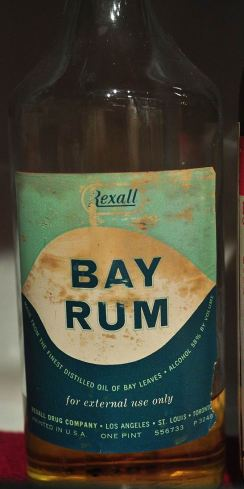 800px-SitH_-_Rexall_Bay_Rum