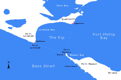 map-of-rip