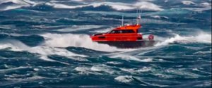 Pilot-Boat-rough-water-optim-300x125
