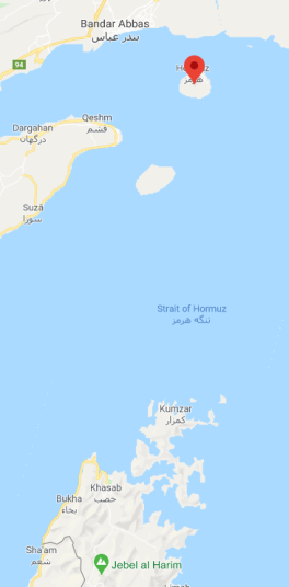 screencapture-google-maps-place-Hormuz-Island-26-6886119-55-9902125-9-5z-data-4m5-3m4-1s0x3ef76422d1bd735b-0x414b5ee6346bd7f7-8m2-3d27-05927-4d56-4607919-2020-05-27-13_32_10