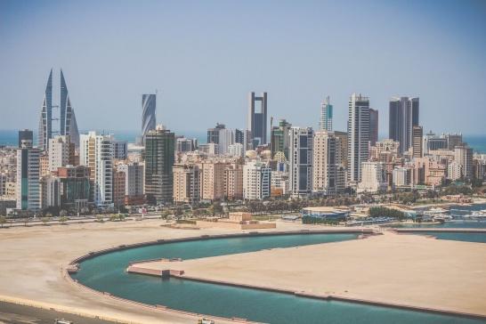 Manama,_Bahrain_Decembre_2014