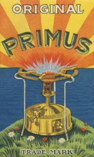 1921_Primus_poster
