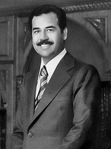 220px-Saddam_Hussain_1980_(cropped)