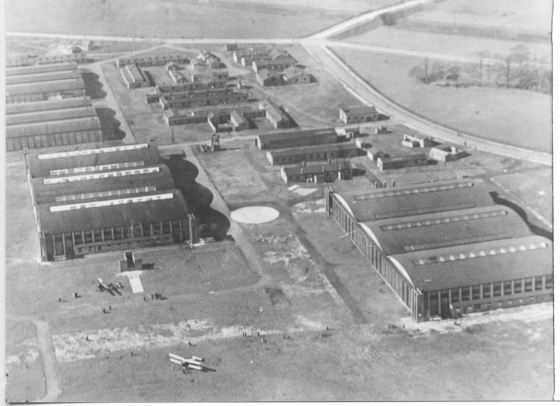 Alexandra_Park_Aerodrome_1923