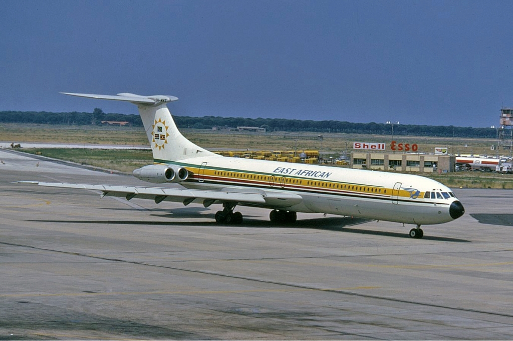 East_African_Airways_Vickers_VC-10_Groves-2