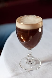 220px-Irish_coffee_glass