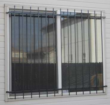 custom-window-guards