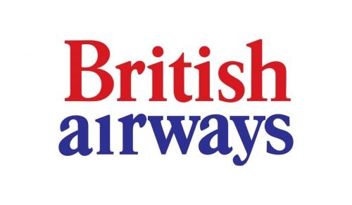 British-Airways-Logo-1973-500x292