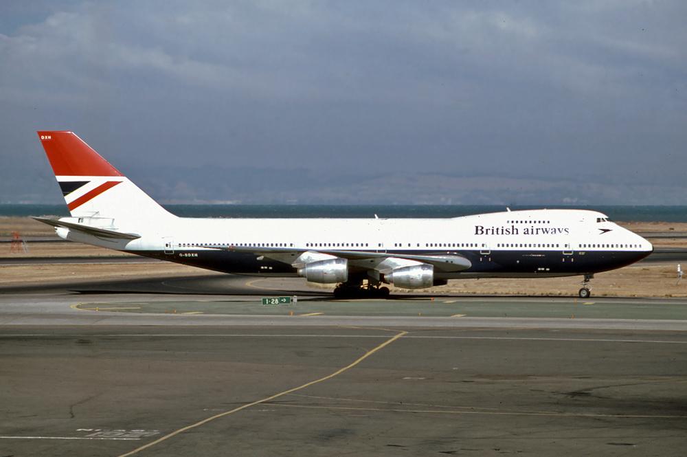 British_Airways_Boeing_747-200_Silagi-1