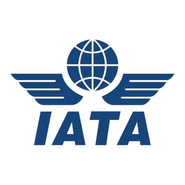 Iata_official_logo