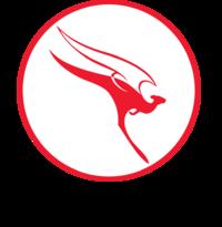 Qantas-1968