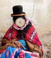 Bolivian-Women-10002520