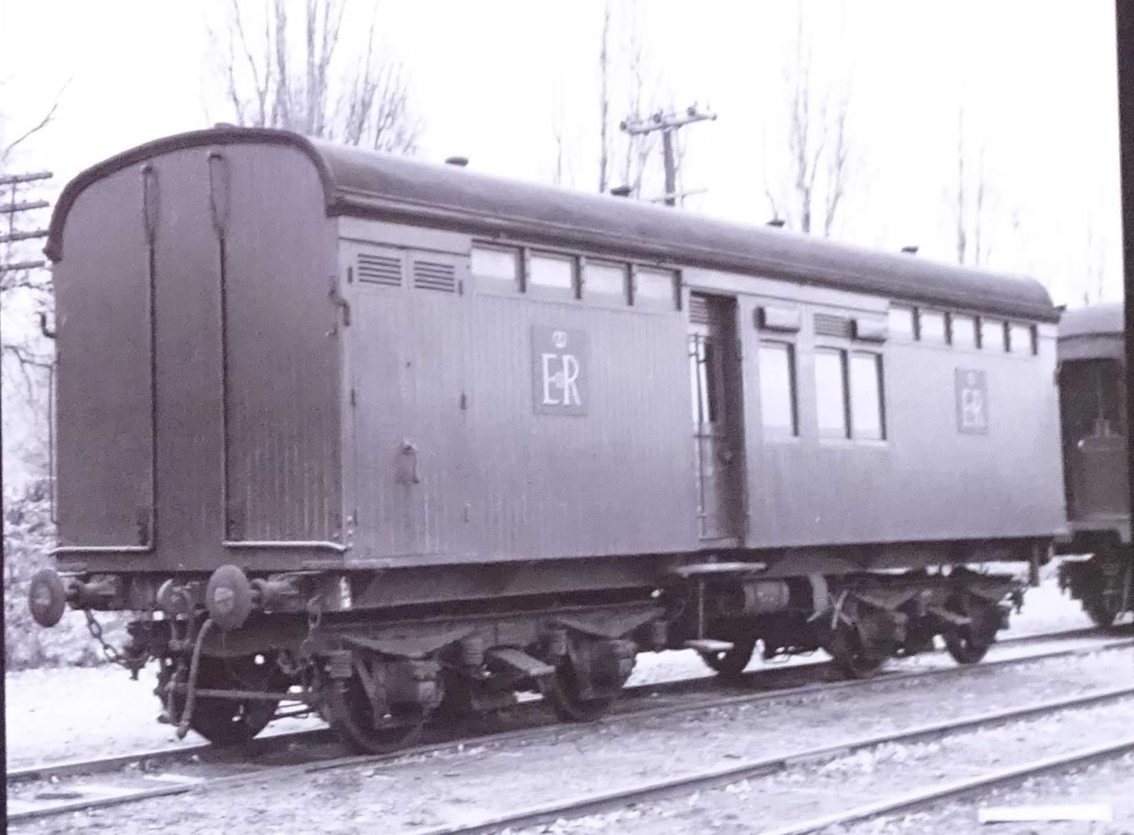 DSC06962c