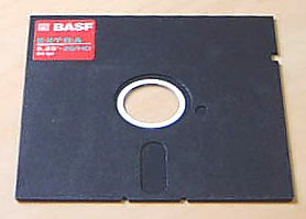 Floppy_disk_5.25_inch