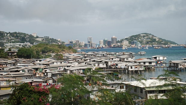 Port Moresby_article