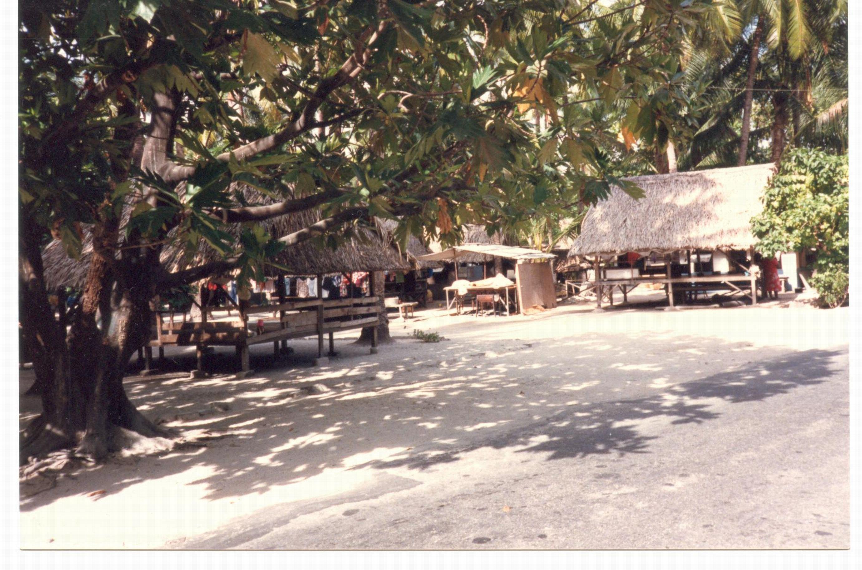 Tarawa 002