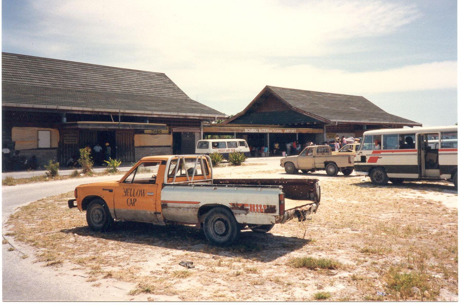 Tarawa airport 001