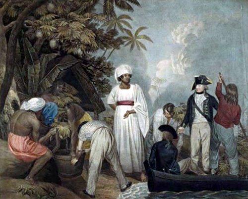 Transplanting_of_the_bread-fruit_trees_from_Otaheite,_1796,_UMKC