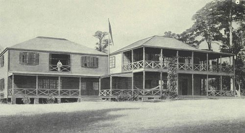 1890.Vailima.Samoa_