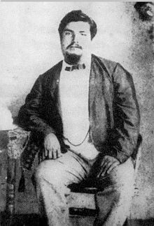 220px-Only_known_photograph_of_William_Henry_Bully_Hayes