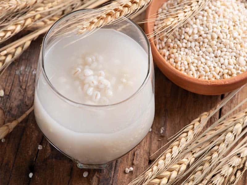 Barley-Water-Benefits-For-Skin-Hair-Health