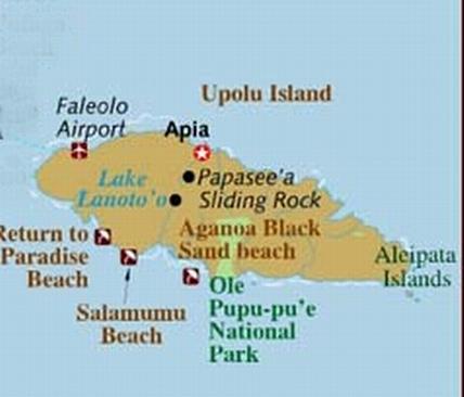 map_of_samoa (2)