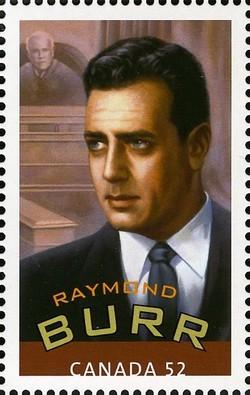 thumb_raymond-burr-canada-stamp