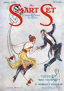 220px-Smart-Set-April-1921-FC
