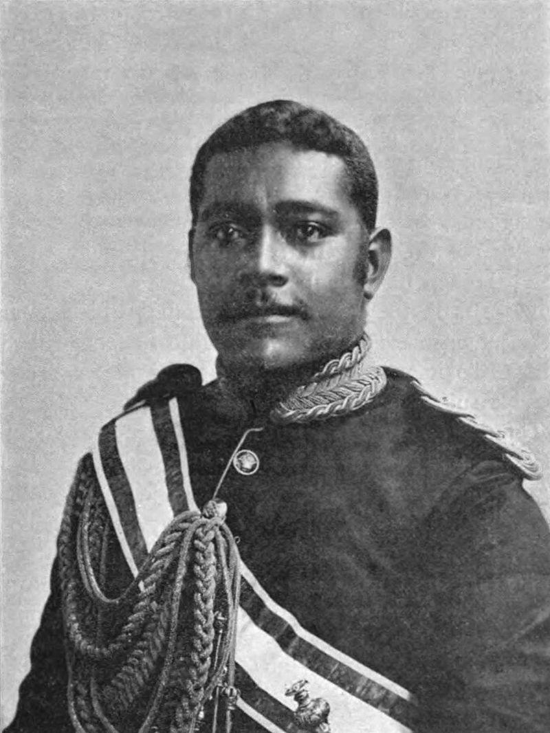 800px-George_Tupou_II_of_Tonga