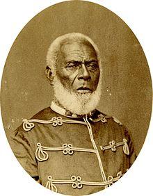 George_Tupou_I,_c._1880s