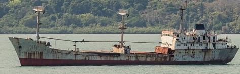 shipwreck-remains-old-tanker-panama-260nw-1731727978
