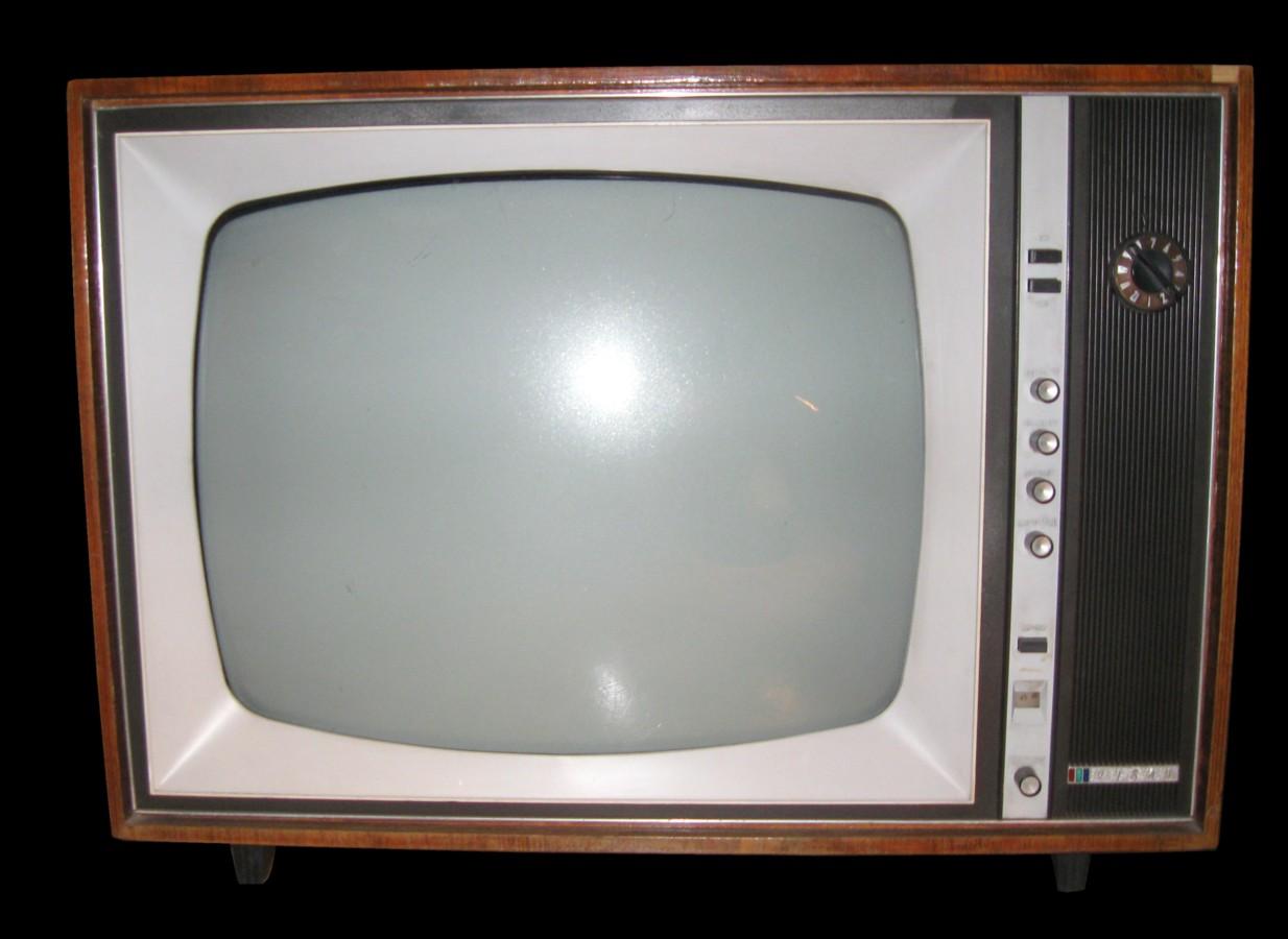 TV.jpg (2)